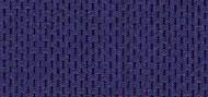 ハーマンミラー エンボディチェア アイリス 3006