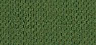 ハーマンミラー エンボディチェア グリーンアップル 3002