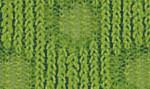 ハーマンミラー エンボディチェア グリーンアップル 3506