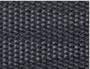 アーロンチェア タキシード tuxedo_4M02